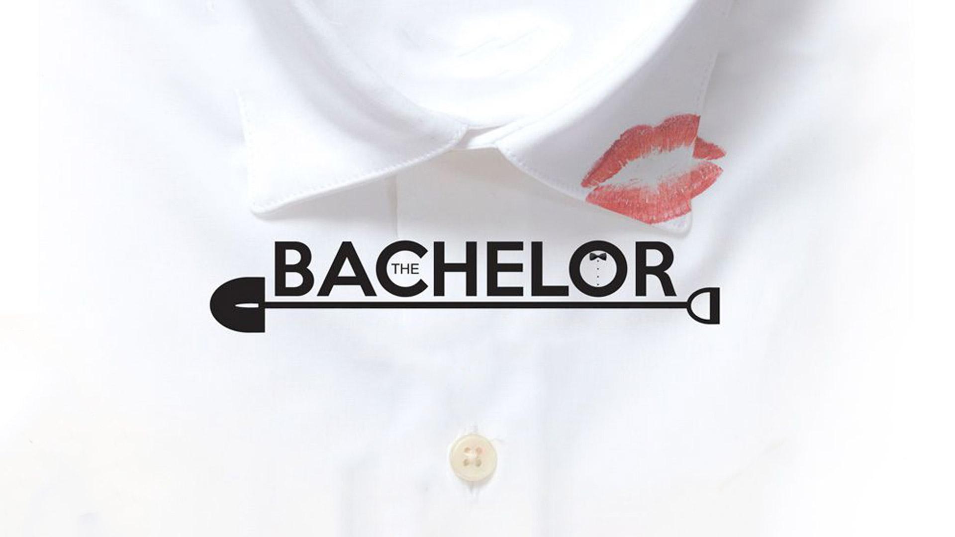 The Bachelor 1