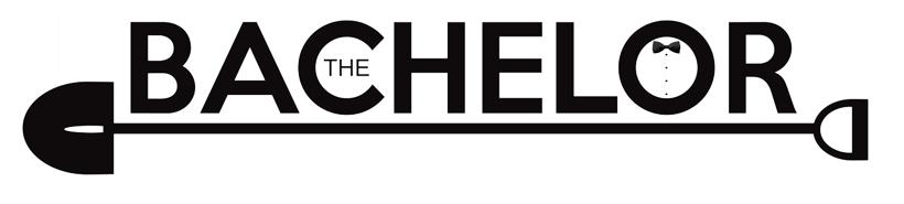 bachelor1-Logo