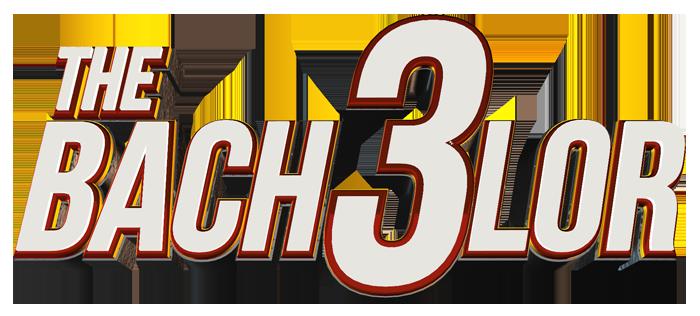 bachelor-3-02-logo