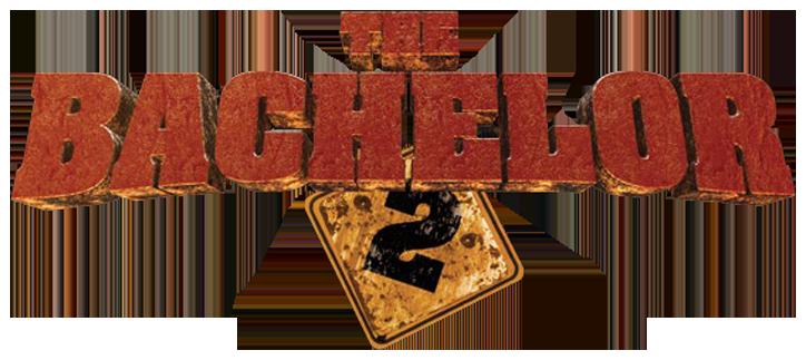 bachelor2-logo